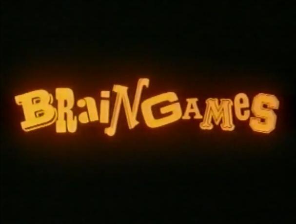 Braingames