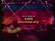 CBSTVCity-TTD78