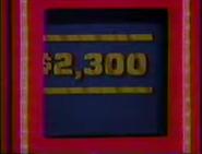 CE Gold 2300