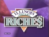 Ilinois Instant Riches 1998.png