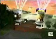 Jeopardy! 1996-1997 season title card-1 screenshot-8
