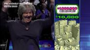 Millon Dollar Cashworld 10grand