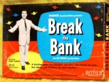 Break the Bank (1)