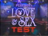 Playboy's Love & Sex Test.jpg