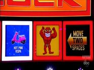 Press Your Luck ABC Episode 19-2