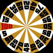 Tpirwheel-right-75