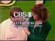 CBSTVCity-TT82