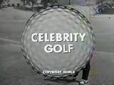 Celebrity Golf Logo.png