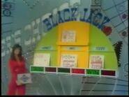 Dealer's Choice Blackjack 2