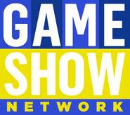 GameShowNetworkChainReactionVariant