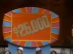 TNPIR $25,000