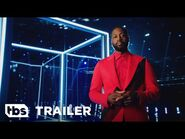 The Cube- Dwyane Wade Hosts The Cube Game Show - TBS-2