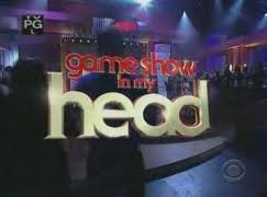 Game Show in My Head
