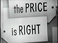 The Price Is Right Classic