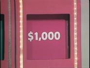 CE Classic $1,000