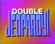 Double Jeopardy! -84