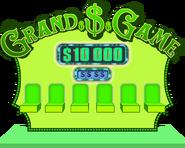 Grandgame2013 by wheelgenius dekhypf-fullview