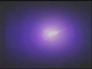 Jeopardy! 2002-2003 season title card screenshot 4