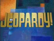 Jeopardy! 2005-2006 season title card screenshot-31