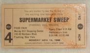 November 14, 1966