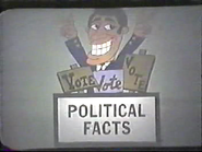Political Facts