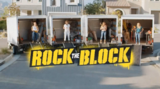 Rock the Block.png