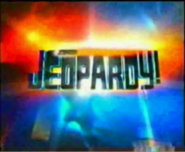 Jeopardy! 2003-2004 season title card screenshot-12