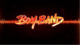 Boy Band.png