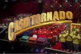 Cash Tornado.png