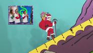ChristmasHangers 3 Steps
