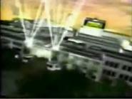 Jeopardy! 1997-1998 season title card screenshot 2