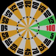 Tpirwheel-left-2008