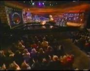 Jeopardy s17 tt