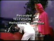 CBSTVCity-TPIR94 (2)