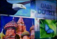 Jeopardy! 2006-2007 season title card-2 screenshot-12