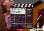 Blockbusters Pilot 2 Production Slate