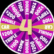 Lmad door 4 wheel 3 by wheelgenius-d5gl37p