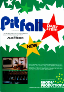 Pitfall 1982-03-08