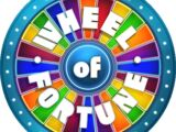 Wheel of Fortune (2)/Airdates