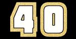 Big Wheel-40