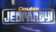 Double Jeopardy! 1999