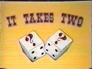 HR87 - It Takes Two 1