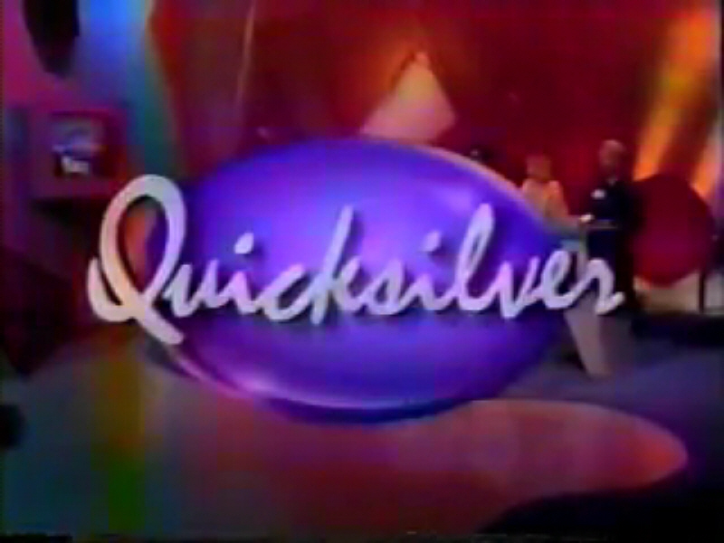 Quicksilver (2)