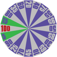 Tpirwheel-right-purple