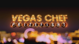 Vegas Chef Prizefight.png