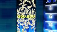 CE $50,000