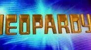 Jeopardy! 2004-2005 season title card screenshot 3