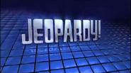 Jeopardy! 2008-2009 season title card screenshot-41