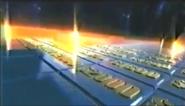Jeopardy! 2007-2008 season title card screenshot-12