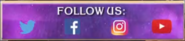 Jeopardy on Social Media-2